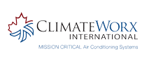 Climate Work Logo