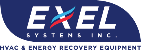 Exel Systems